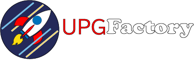 UpgFactory